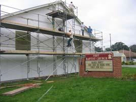 Exterior-Hybrid-Stucco-on-EPS-Foam-Indiana-PrimeCoat