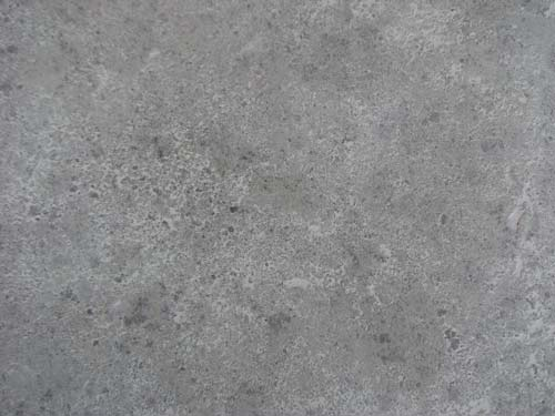 fix pin holes in concrete countertop