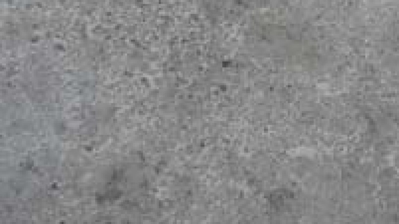 How to Fix Pin Holes in Concrete Countertops
