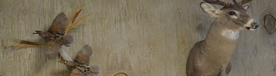 Vertical Concrete Mix Concrete Wall Stamp Mix