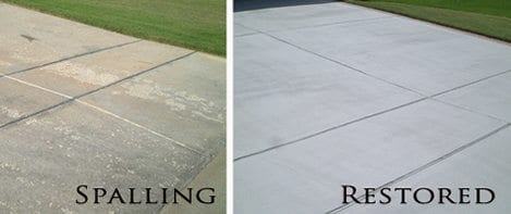 Concrete Patching And Repair Products Surecrete