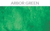 arbor green transparent cement colorant