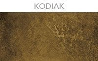semi transparent concrete stain color kodiak