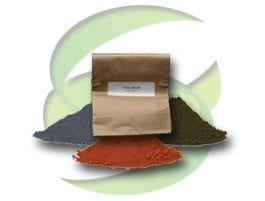 Concrete Color Additive