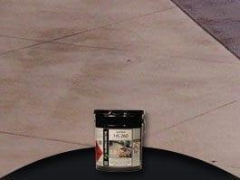 20% Solids Acrylic Driveway Sealer 600 VOC