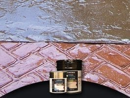 Pigmented Solvent Sealer