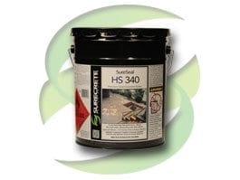 Surecrete HS340 Acrylic Overlay Sealer