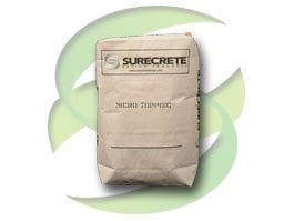 Micro topping thin concrete overlay for resurfacing for Microtopping costi