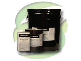 Dura-Kote Solvent Polyurethane Clear Floor Sealer