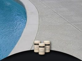 Floor Slip Resistant Additive for wax