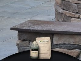 Concrete Countertop Kit