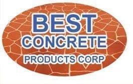 Best Concrete Products Miami Surecrete