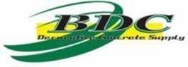 BDC Supply
