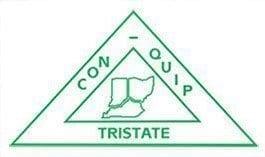 Con-Quip
