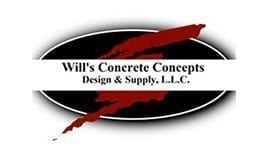 Will's Concrete Concepts