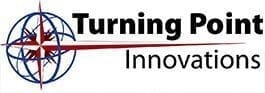 Turning Point Innovations