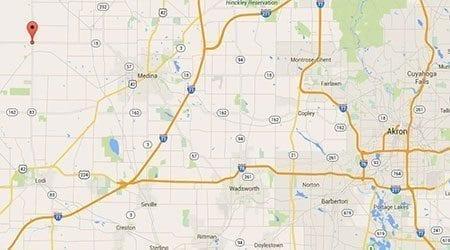 Litchfield Ohio Surecrete Distributor Location