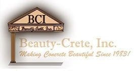 Beauty-Crete Supply