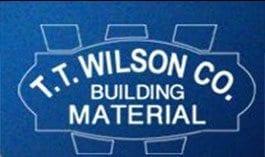 TT Wilson Co