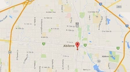 Abilene Texas Surecrete Distributor Location