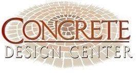 Concrete Design Center of Fort Worth
