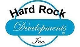 Hard Rock Developments Inc company