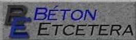 Beton Etcetera