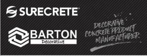 Barton Supply Aurora Location 303-434-0310