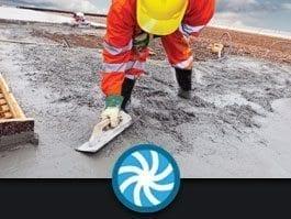 Concrete Surface Preparation Products