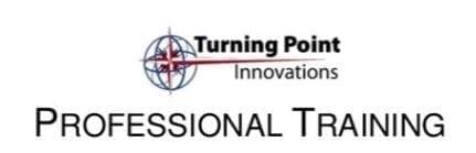 tp-training