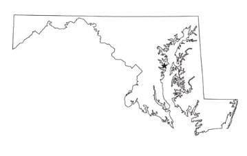 Maryland Surecrete Distributor Locations