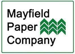 Xtreme Concrete Supplies Mayfield Paper Logo 4308