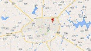 Athens Texas Xtreme Concrete Supplies