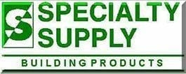 Amarillo Texas Surecrete Distributor Store # 4318