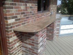 Outdoor_Kitchen_with_a_Concrete_Countertop_3