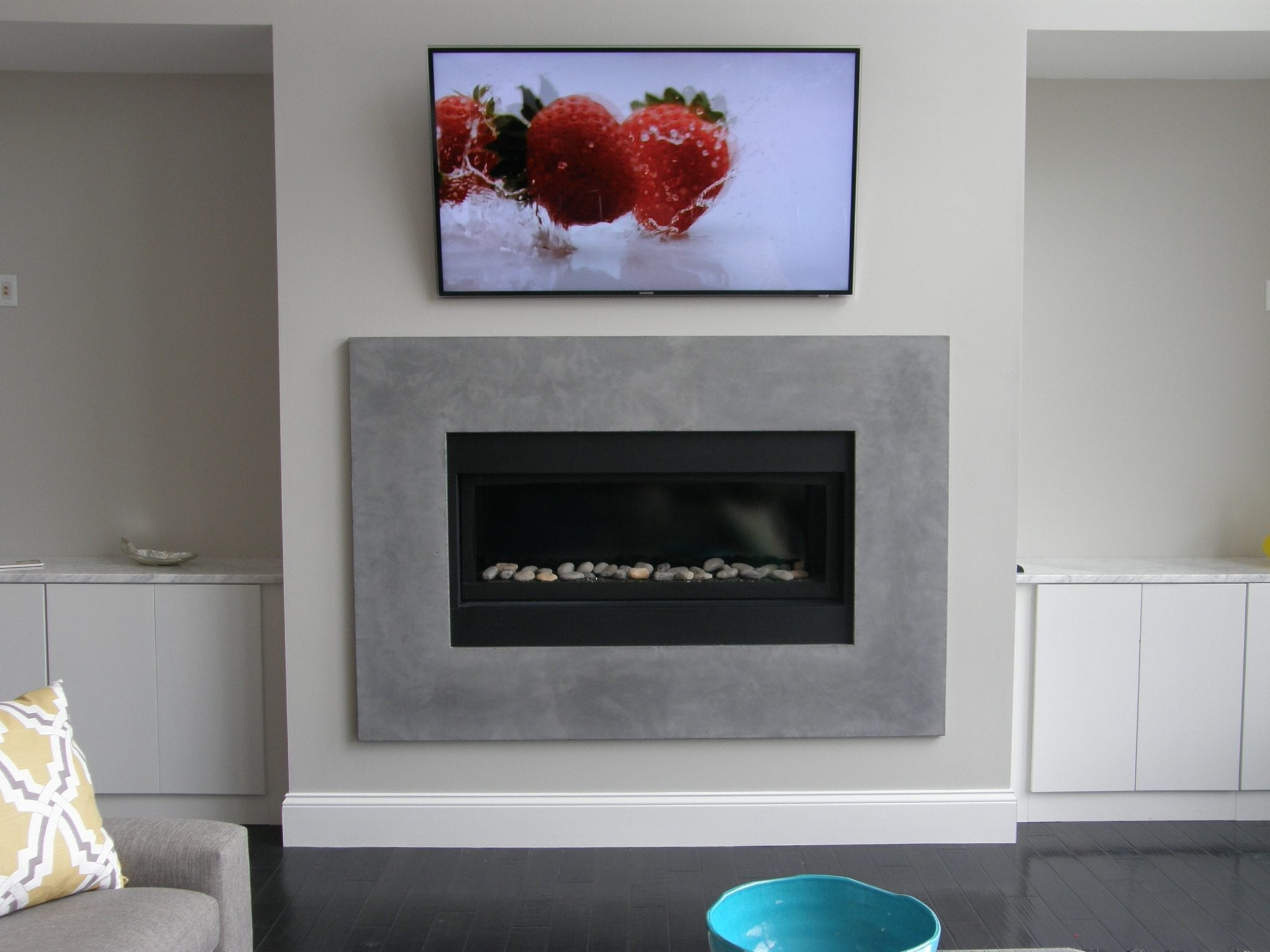 precast concrete fireplace concrete fireplaces concrete hearths