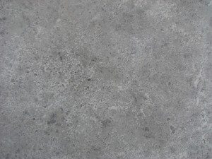 Pin-Holes-In-Concrete-Countertop-640x480