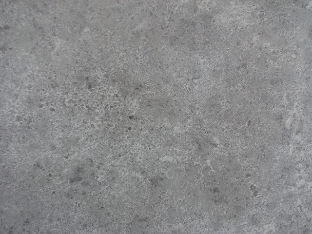 concrete countertops texture pin holes in concrete countertop 640x480 surecrete products 906