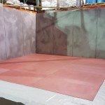 Elasto-Sheild 3x5 Hardi Board (5)