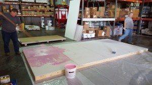 Elasto-Sheild the drywall (1)
