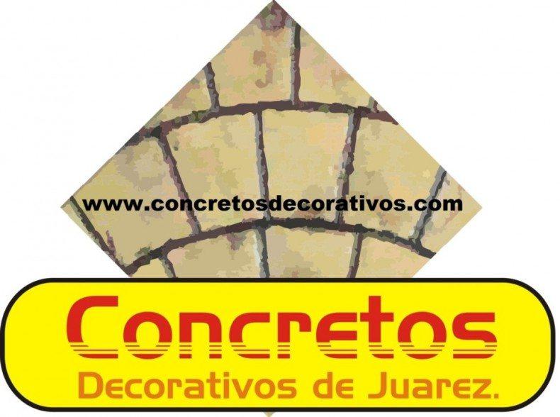 Ciudad Juárez Chihuahua México Surecrete Distribuidor tienda # #5201
