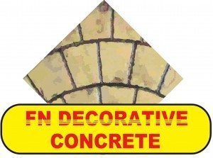 FN Decorative Concrete