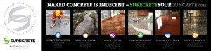 surecrete-concrete-decor