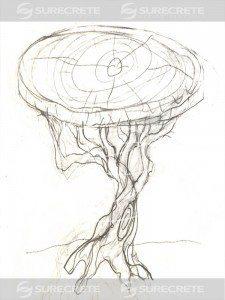 tree-table-sketch-plan