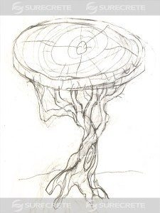 tree-table-sketch-plan-article