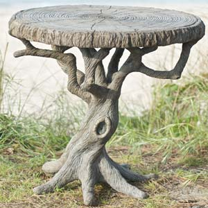 tree table thumb