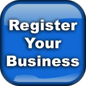 contractor register your business new