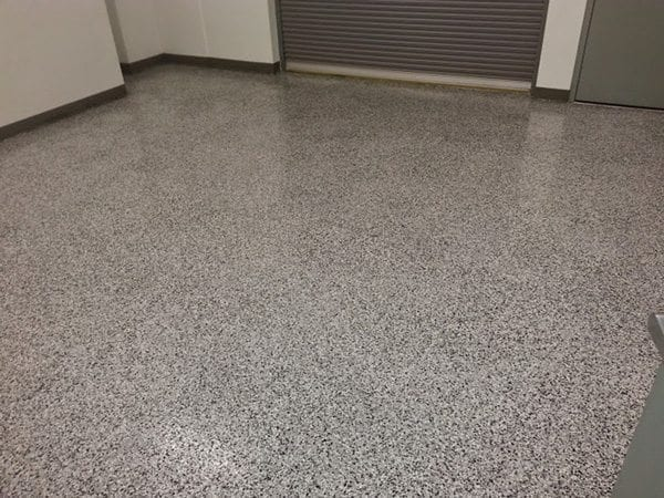Epoxy flooring epoxy coating products autos post for Garage flooring adelaide