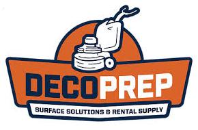 deco-prep-logo