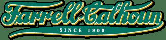 farrell calhoun logo